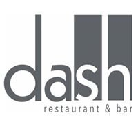 Dash Restaurant & Bar