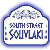South Street Souvlaki