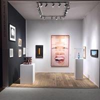 Keitelman Gallery