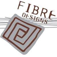 Fibre Designs Rug Gallery