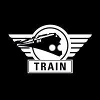 Train Live