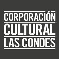 Corporación Cultural de Las Condes