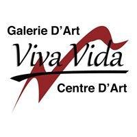 Viva Vida Art Gallery and Art Centre