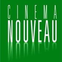 Cinema Nouveau