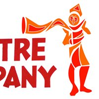 The Theatre Company of Kenya