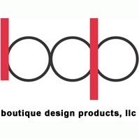Boutique Design Products