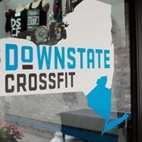 Downstate CrossFit