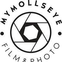 MyMollseye Productions