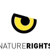 Nature Rights