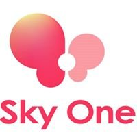 Sky One Orchid