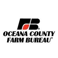 Oceana County Farm Bureau