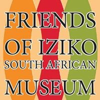 Friends of the South African Museum