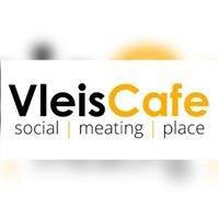 Vleis Cafe