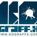 K.O.graffx
