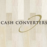 Cash Converters Dubai