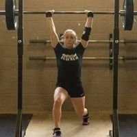 Fulcrum Athletics - CrossFit Fulcrum