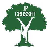 JP CrossFit