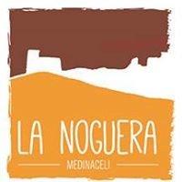 La Noguera Medinaceli