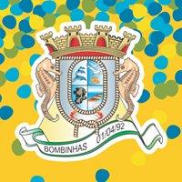 Prefeitura de Bombinhas