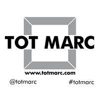 TOT MARC