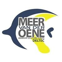 Oene vd Meer reef products