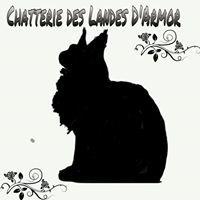 Stéphanie Les Landes D'Armor