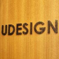 Udesign Mimarlık - Architecture