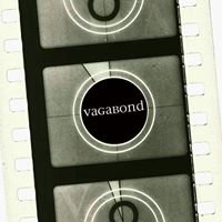 Vagabond Cinema
