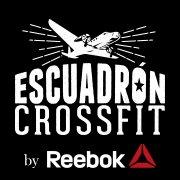 Escuadron Training Center