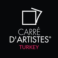 Carre d'Artistes Turkey