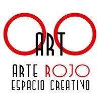 Arte Rojo. Espacio Creativo  * Dibujo Pintura Escultura * Sevilla.