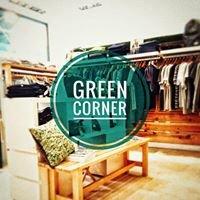 Green Corner Shop