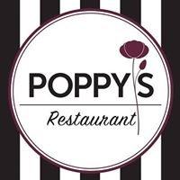 Poppy's Melville