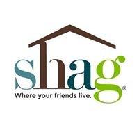 SHAG Senior Housing Assistance Group