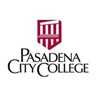 Pasadena City College Art Gallery