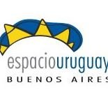 Espacio Uruguay