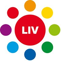 LIV Village UK