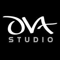 OVA Studio Limited