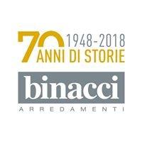 Binacci Arredamenti - Rome, Italia