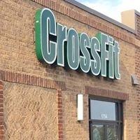 CrossFit Mt Juliet