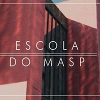 Escola do MASP