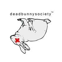 Dead Bunny Society