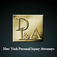 Daniella Levi & Associates, P.C.