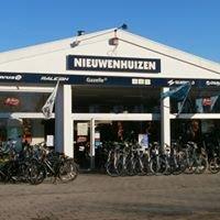 Bike Totaal Nieuwenhuizen