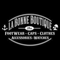 La Bonne Boutique Blois