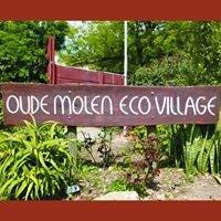 Oude Molen Eco Village Cape Town