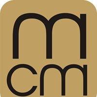 MCM por Maria Claudia Mastrangello