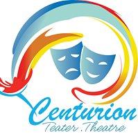 Centurion Theatre