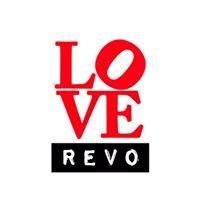 LoveRevo