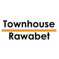 Townhouse Rawabet